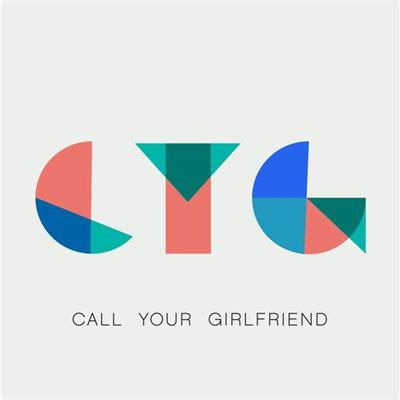 CallYourGirlfriend