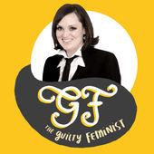 guiltyfeminist