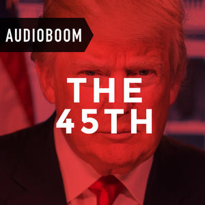 The45thiTunesCover_a