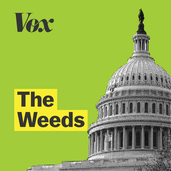 The_Weeds_podcast_Vox.0.png
