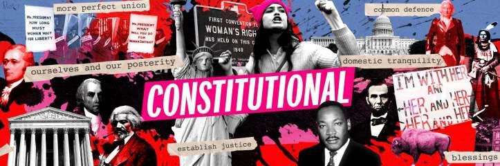 constitutional-hero