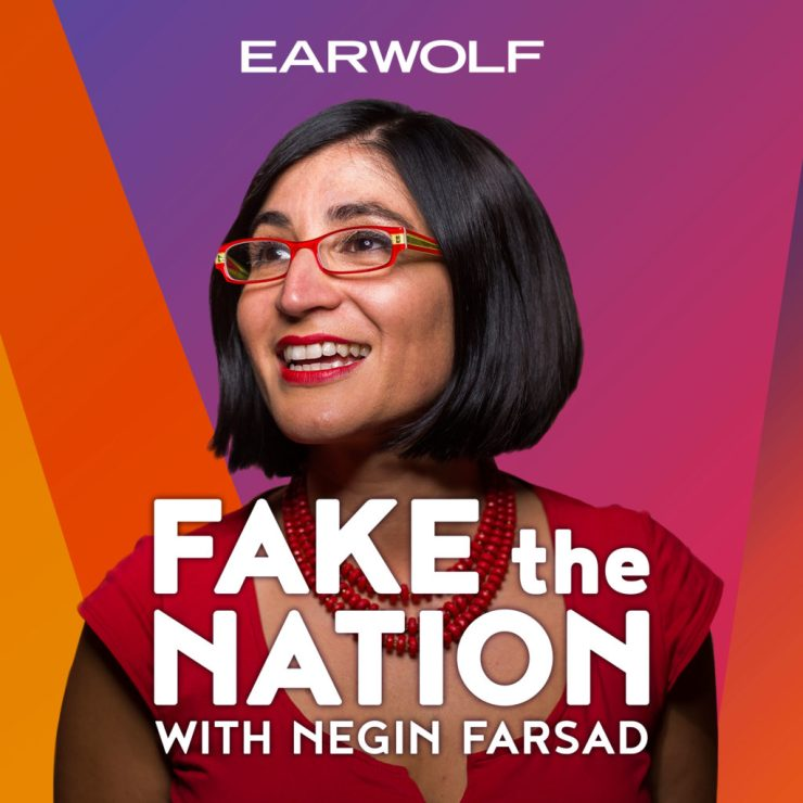ear_fakethenation_cover_3000x3000_r022017_final-1024x1024